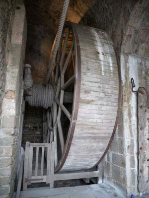 Mont Saint-Michel-10