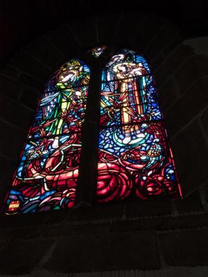 Mont Saint-Michel-17