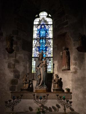 Mont Saint-Michel-18