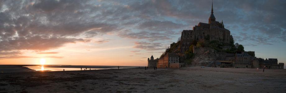 Mont Saint-Michel-29