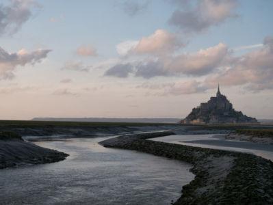Mont Saint-Michel-4