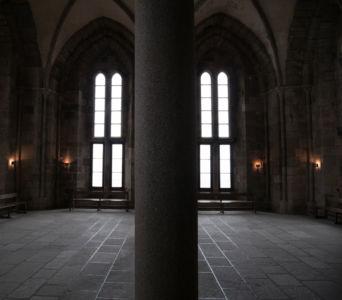 Mont Saint-Michel-8