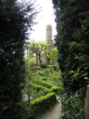 Mont Saint-Michel-9