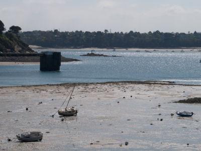 Saint-Malo 11