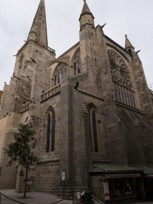 Saint-Malo 16