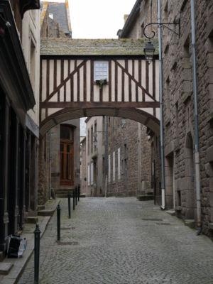 Saint-Malo 31