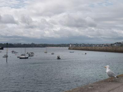 Saint-Malo 32