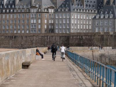 Saint-Malo 36