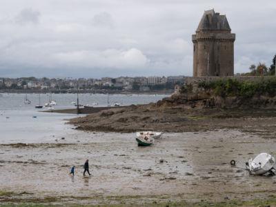 Saint-Malo 42