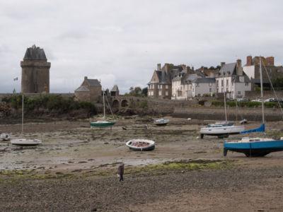 Saint-Malo 43