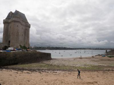 Saint-Malo 46