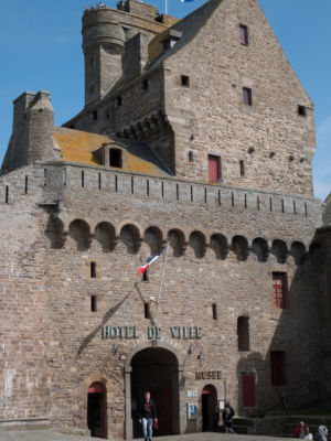 Saint-Malo 6