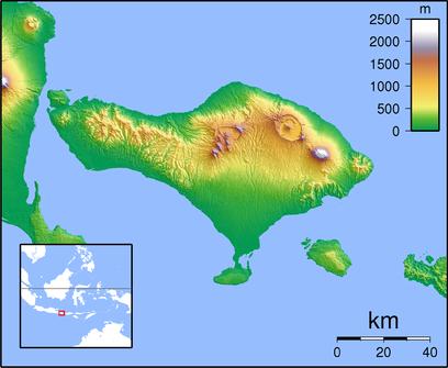 408px-Bali_Locator_Topography