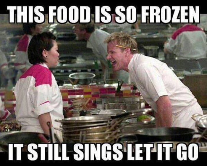 This-food-is-so-frozen---ramsay-meme