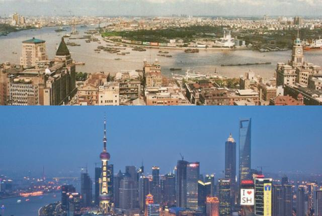 shangai-before-and-after_6