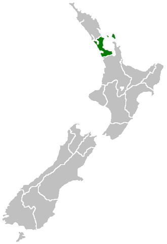 330px-Position_of_Auckland_Region