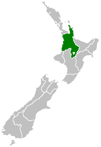 330px-Position_of_Waikato_Region