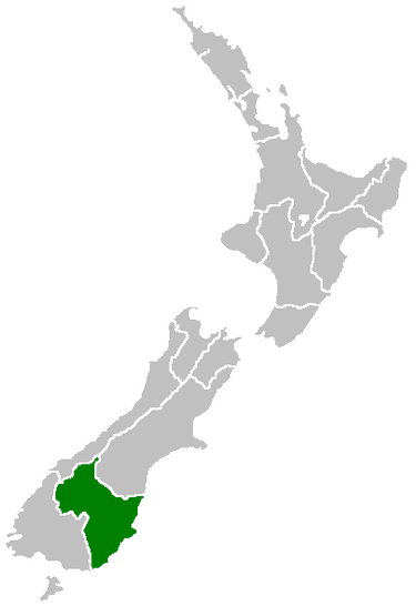 375px-Position_of_Otago