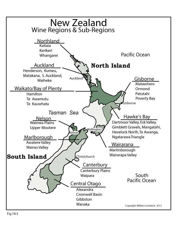New-Zealand-Wine-Map-SWE