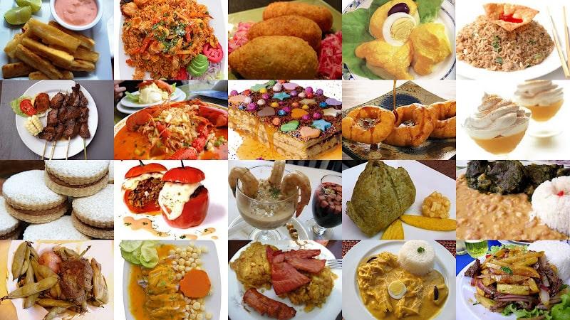 comida-peruana2