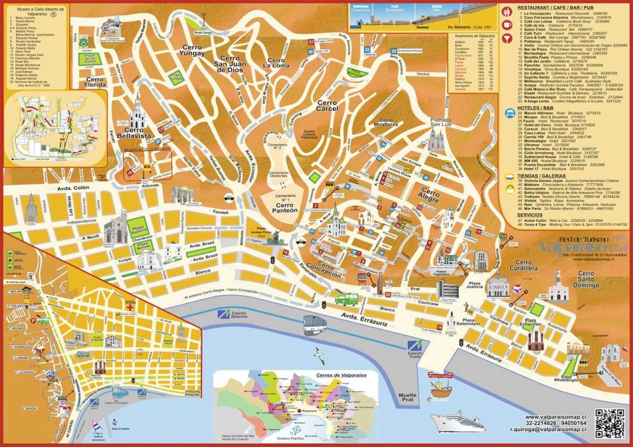 mapa_2013_invierno-1
