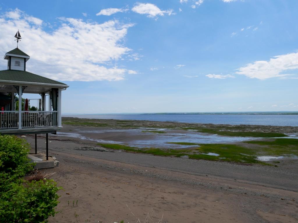 Visiter Québec en 3 jours: l'île d'Orléans