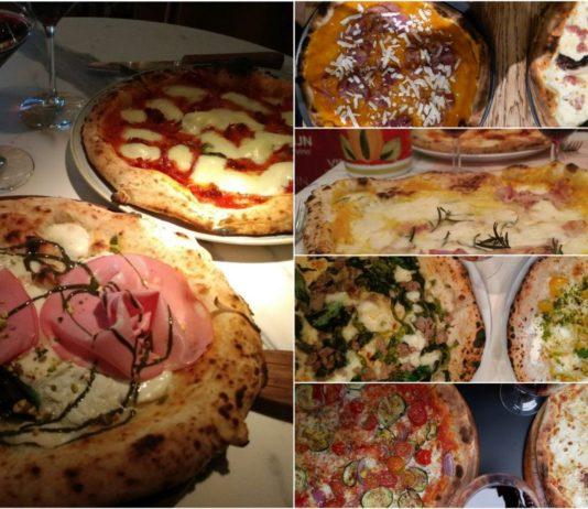 Cuisine italienne archives destination food - Cuisine italienne dessert ...